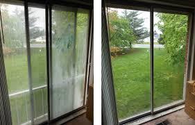 Replacing Home Windows Decorating Replace Glass In Door Home Interior Design