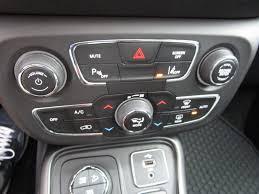 jeep compass 2017 interior 2017 jeep compass interior 16
