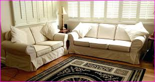 Sofa Slipcovers Sure Fit Sure Fit Sofa Covers Sale Stretch Slipcovers 8069 Gallery