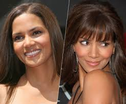 hairstyles through the years 9 hottest halle berry hairstyles over the years