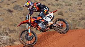 motocross racing wallpaper 2017 ktm factory team wallpaper dungey musquin canard