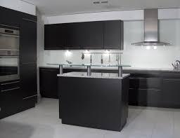 ikea k che schwarz ikea küchen schwarz jcooler