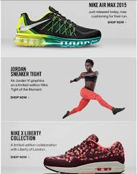 burlington black friday deals nike black friday 2017 sale u0026 outlet deals blacker friday