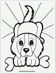 littlest pet shop coloring pages of dogs lps dog coloring pages cute littlest pet shop grig3 org