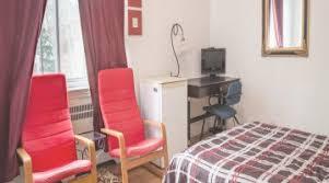 chambre a louer montreal centre ville appartement 2 chambres 2 salles de bain montreal centre ville