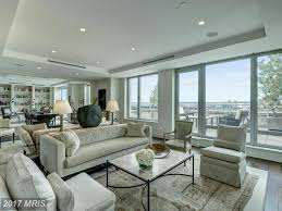 Three Bedroom Condos For Sale Three Bedroom Condos In Washington Dc Find Dc 3 Bedroom Condos