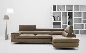 tufted sectional sofa baxton studio arcadia grey fabric