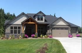 customizable house plans custom homes vancouver wa creek construction