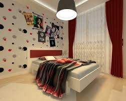 Bob Marley Wallpaper For Bedroom Ongoing Projects Ydk Inşaat