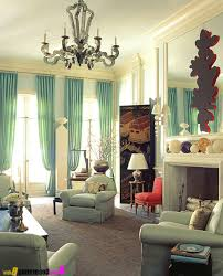 Green Walls What Color Curtains Curtains What Color Curtains Go With Green Walls Designs Lime