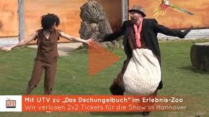 Don Pedro Bad Oeynhausen Gewinnspiel Unternehmerinnen Tv