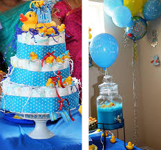 duck baby shower decorations rubber duck themed baby shower of course i must this they