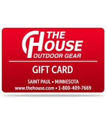 gift card for sale on sale gift cards snowboard snowboarding