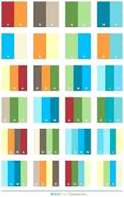 nautical colors nautical color scheme palette upstairs bath wedding schemes