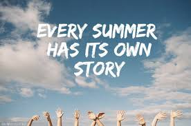 Summer Garden Quotes - summer garden quotes like success
