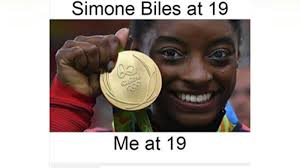 Medal Meme - 20 summer olympics memes that have all been gold medal winners