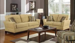 classy home interiors furniture stunning office furniture designs with home interior