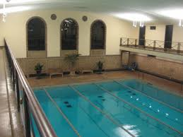 Images About Pools On Pinterest Indoor Swimming And Idolza