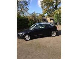 audi a1 second cars audi a1 used cars for sale in gateshead on auto trader uk