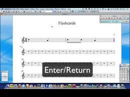 tutorial youtube word sibelius tutorial copy and paste to word youtube