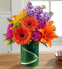 fall thanksgiving flowers flowers fast florist send