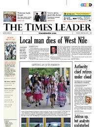 times leader 08 28 2012 cabinetry northeastern united states