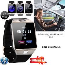 android smart reviews bluetooth waterproof reviews shopping bluetooth
