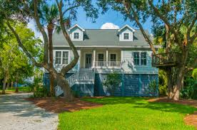 edisto beach sc real estate listings edisto beach homes for sale
