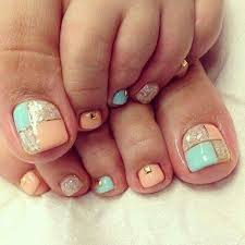 205 best pies images on pinterest toe nail art toe nail designs