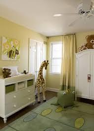 Safari Themed Nursery Decor 17 Nursery Room Themes Chic Ideas For Stylish Decors