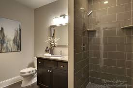 bathroom tile and paint ideas tile choices in shower wall and floor also paint colors