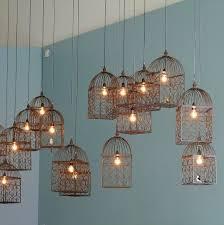 best 25 cage light ideas on cage light fixture