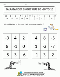 free printable addition worksheets 3 digits maths for class 4 on