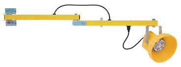 led loading dock lights loading dock lights led loading dock equipment pentalift