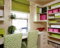 Pottery Barn Home Office Furniture Terrific Pottery Barn Home Office Chairs Office Shelving Wall