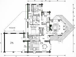 view house plans modern plan with rear extraordinary charvoo
