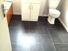bathroom floor tiling ideas best flooring for bathroom wearemodels co