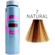 goldwell 5rr maxx haircolor pictures goldwell haarshop nl drogisterijartikelen online kopen