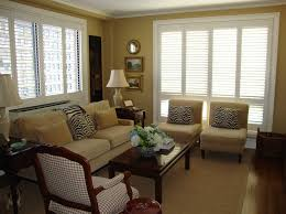 nyc window treatments window treatments nyc living room modern