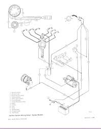 ez dumper trailer wiring diagram diagram wiring diagrams for diy