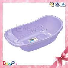 vasca da bagno in plastica vendita calda viola mini vasca da bagno pieghevolein plastica