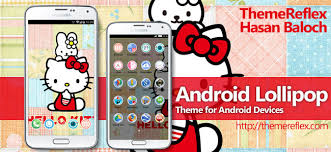 nokia 206 cute themes hello kitty themes for nokia x nokia xl samsung samsung galaxy