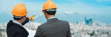civil contractor quadrel concrete performance software