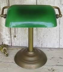 green glass shade bankers l 16 best design banker s l images on pinterest desk l