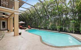 Foreclosure 2 Fabulous August 2012 by Miami Real Estate Cafe Miami Real Estate With Vicki Restivo