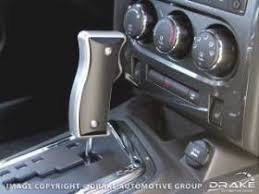 Dodge Magnum Interior Parts Hemi Interior Trim Accessories