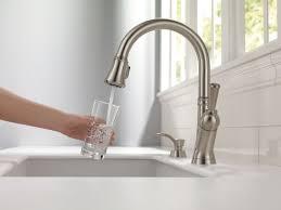 delta savile kitchen faucet savile kitchen collection delta faucet