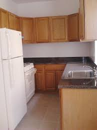 2 Bedroom Apartments For Rent In Yonkers Ny 7 Highland Pl Yonkers Ny 10705 Rentals Yonkers Ny Apartments Com