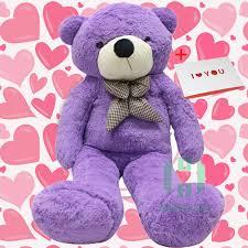 big teddy for s day wholesale 2m big teddy skin stuffed animals dolls with