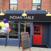 indian table court street indian table 15 photos 55 avis indien 234 court st cobble